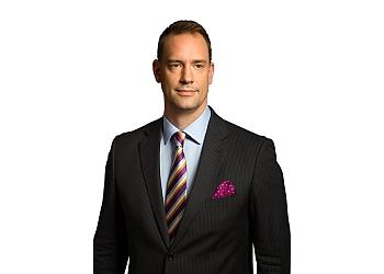 Hamilton dui lawyer Michael Wendl