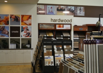 3 Best Flooring Companies In Grande Prairie Ab