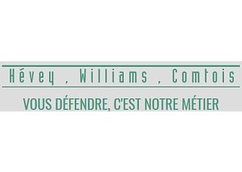 Saint Hyacinthe divorce lawyer Michel Hivey