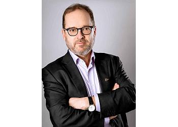 Trois Rivieres dui lawyer Michel LeBrun