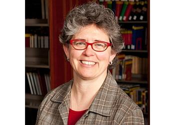 Hamilton intellectual property lawyer Michele Ballagh