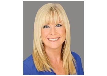Oakville insurance agency State Farm - Michelle Cooper