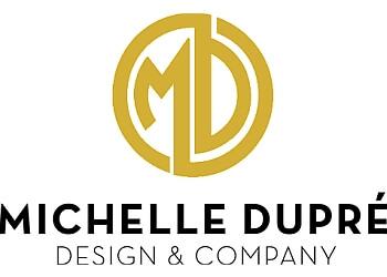 Michelle Dupré Design & Company