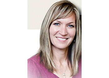 Thunder Bay marriage counselling Michelle McKitrick, MSW, RSW, RMFT