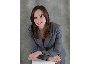Richmond Hill personal injury lawyer Michelle Yvonne Linka - MICHELLE LINKA LAW PROFESSIONAL CORPORATION
