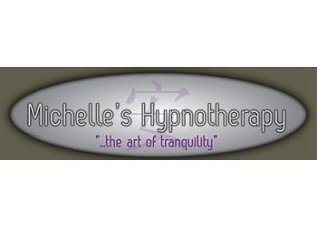 Saskatoon hypnotherapy Michelle's Hypnotherapy