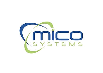 St Catharines it service Mico Systems Inc.