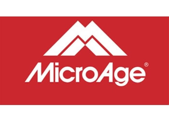 Prince George it service MicroAge Prince George
