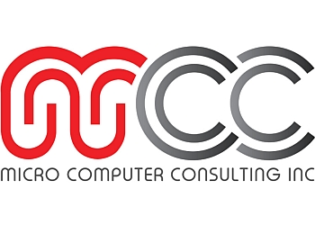 Mississauga it service Micro Computer Consulting Inc.