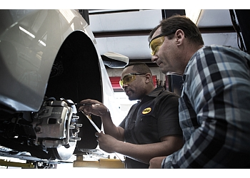 Cv Joint Cost >> 3 Best Car Repair Shops in Welland, ON - Expert ...