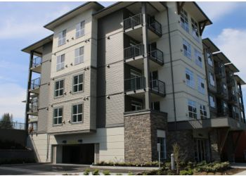 Abbotsford apartments for rent Midtown Club Suites