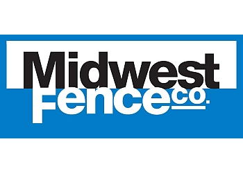 Winnipeg fencing contractor Midwest Fencing