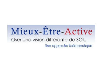 Sherbrooke hypnotherapy Mieux-Être-Active