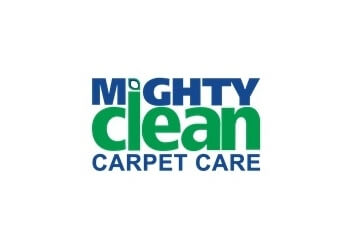 Edmonton carpet cleaning Mighty Clean Carpet Cleaning