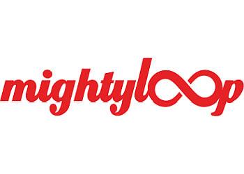Kelowna advertising agency Mighty Loop