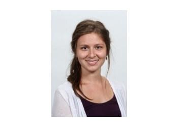 Quebec hypnotherapy Mikayla Losier Hypnothérapie & Reiki