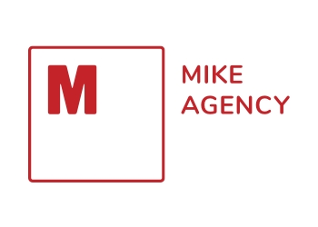Mississauga advertising agency Mike Agency
