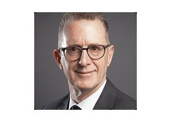 Belleville criminal defense lawyer Mike Pretsell
