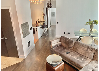 Toronto handyman Mike the Downtown Handyman