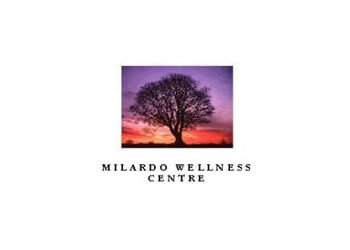 Vancouver hypnotherapy Milardo Wellness Center