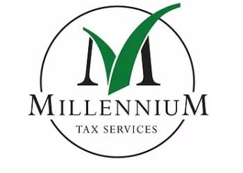 Cambridge tax service Milennium Tax Services