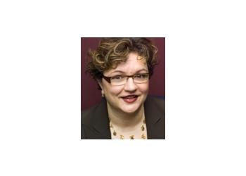 Hamilton divorce lawyer Milka Vujnovic Lawyer & Mediator