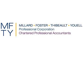Aurora accounting firm Millard Foster Thibeault Youell PC