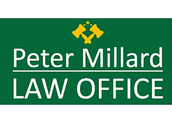 Millard Peter Peterborough Real Estate Lawyers