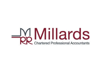 Norfolk accounting firm Millards Chartered Professional Accountants