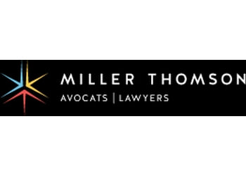 Regina intellectual property lawyer Miller Thomson LLP