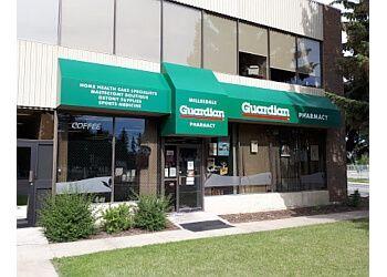 Red Deer pharmacy Millerdale Pharmacy