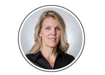 Windsor podiatrist Millicent Vorkapich-Hill, DPM - FOOT CARE INSTITUTE