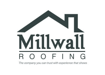 Millwall Roofing