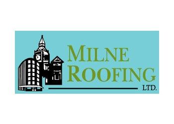 Milne Roofing Ltd.