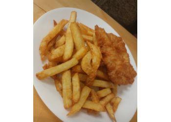 Milton fish and chip Milton Fish And Chips