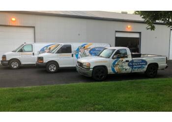 Milton plumber Milton Plumbing & Heating Services