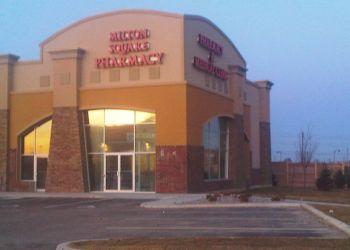 Milton pharmacy Milton Square Pharmacy