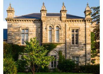Milton landmark Milton Town Hall
