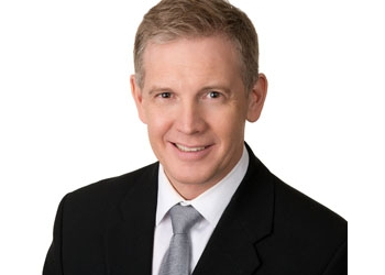 Ottawa intellectual property lawyer  Neil Milton