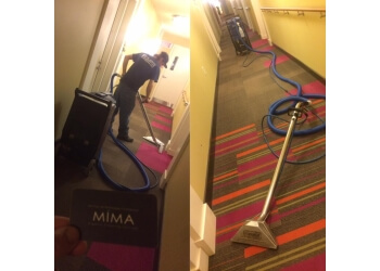 3 Best Carpet Cleaning In Montreal Qc Expert