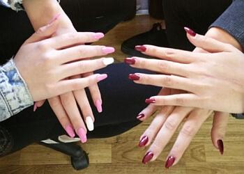 Caledon nail salon Mimi Nails Salon