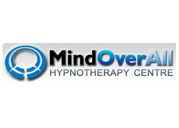 Victoria hypnotherapy MindOverAll Hypnotherapy Centre