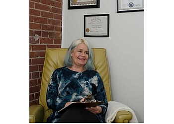 Markham hypnotherapy Mindbody Matters Hypnosis Centre