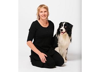 Milton dog trainer Mindful Behaviors