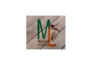 Mississauga landscaping company Mineola Landscaping