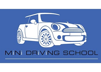Windsor driving school Mini Driving School