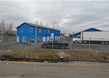 Terrebonne storage unit Mini Entrepôt Laurentiens