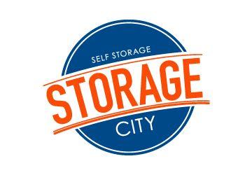 Oakville storage unit Storage City