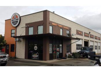 Chilliwack car repair shop Minit-Tune & Brake Auto Centres