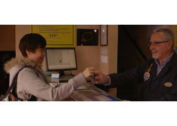 3 Best Car Repair Shops in Richmond, BC - Expert ...